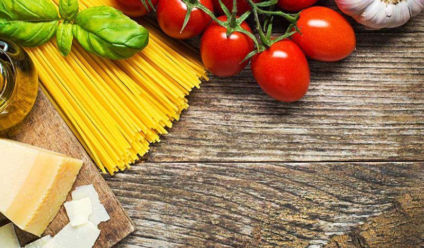 3 Contoh Teks Prosedur Membuat Makanan Ruang Seni