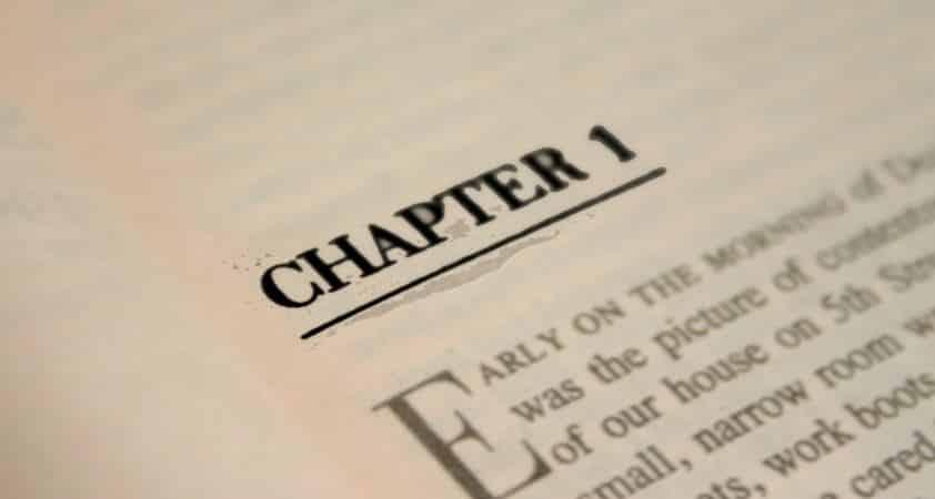 Contoh Resensi Novel Surat Kecil Untuk Tuhan Ruang Seni