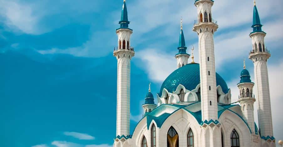 Contoh Pidato Agama Islam Tentang Akhlak Terbaru Ruang Seni