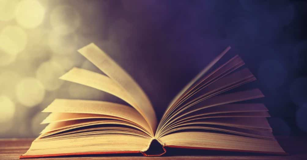 Contoh Resensi Buku Pengetahuan Terbaru Ruang Seni
