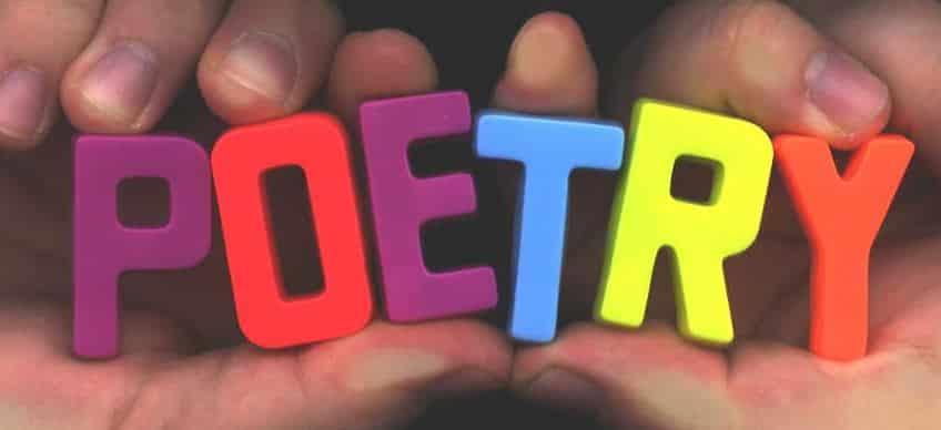 5 Contoh Puisi Tentang Lingkungan Sekolah Ruang Seni