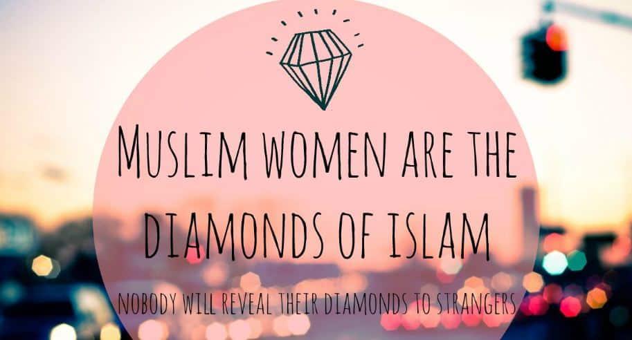 5 Contoh Puisi Cinta Islami Menyentuh Hati Ruang Seni
