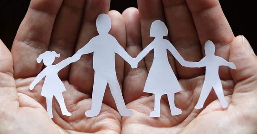 5 Contoh Puisi Doa Untuk Ibu Dan Ayah Ruang Seni