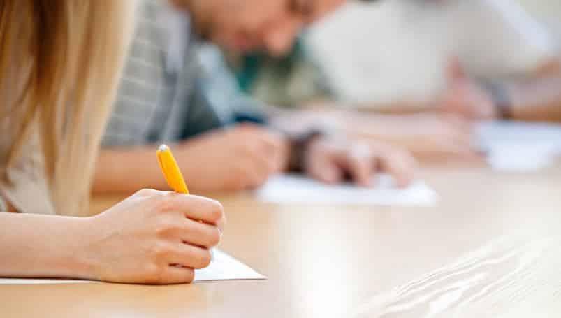 Soal Bahasa Inggris Kelas 7 Smp Semester 1 Kunci Jawaban Ruang Seni