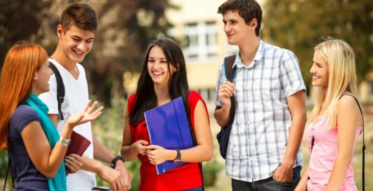 Contoh Percakapan Bahasa Inggris Menggunakan Future Tense Artinya